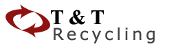 T and T Recycling of southern IL